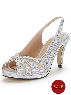 moda-in-pelle-kelan-peep-toe-diamonte-wedding-shoes