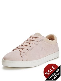 lacoste-straight-set-lace-up-trainers