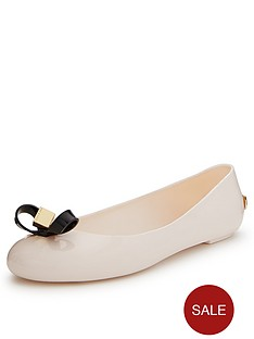 ted-baker-jiro-jelly-pumps