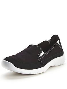 clarks-hedge-alva-slip-on-shoes-black