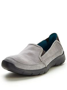 clarks-hedge-alva-grey-slip-on-shoes