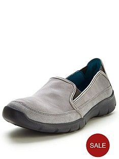 clarks-hedge-alva-slip-on-shoes-grey