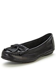 hush-puppies-ceil-leather-moccasins