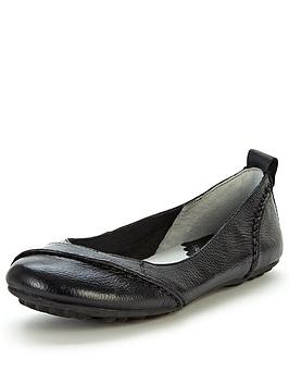 hush-puppies-janessa-leather-ballerinas