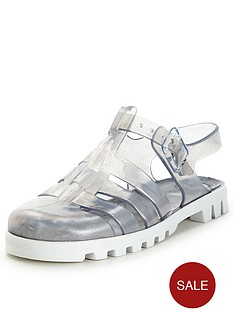 ju-ju-maxi-two-tone-jelly-sandals