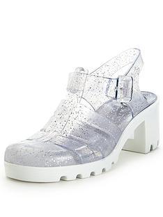 ju-ju-babe-two-tone-jelly-sandals