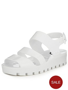 ju-ju-poppy-chunky-jelly-sandals
