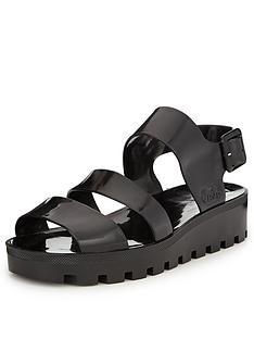 ju-ju-poppy-chunky-jelly-sandals