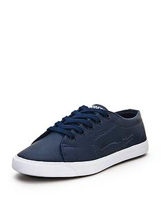 lacoste-junior-marcel-lace-shoes
