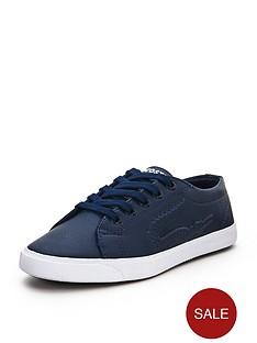 lacoste-junior-marcel-lace-shoes