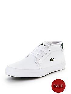 lacoste-junior-ampthill-rei-boots