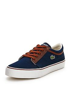 lacoste-vaultstar-junior-lace-shoes