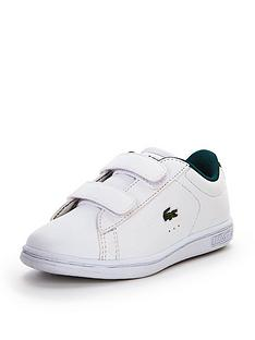 lacoste-carnaby-evo-rei-strap-shoes