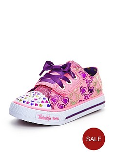 skechers-twinkle-toes-shuffles-heart-shoes
