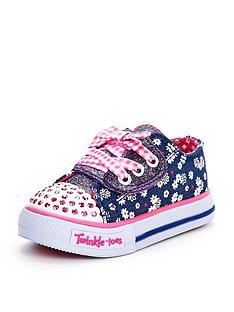 skechers-twinkle-toes-shuffles-bow-shoes