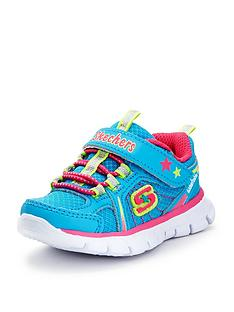 skechers-synergy-lovespun-shoes