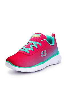 skechers-equalizer-memory-foam-trainers