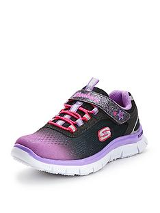 skechers-skech-appeal-trainers
