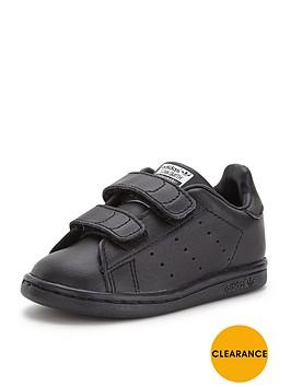 adidas-originals-stan-smith-toddler-trainers