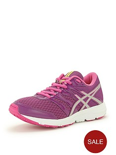 asics-gel-zaraca-4-junior-trainers
