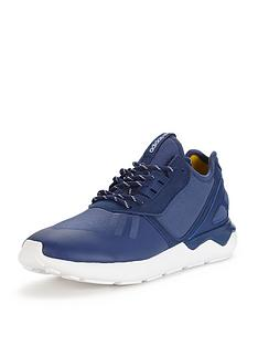 adidas-originals-tubular-junior-trainers