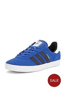 adidas-originals-gazelle-2-junior-trainers