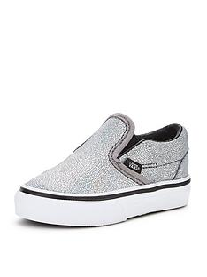 vans-classic-slip-on-toddler