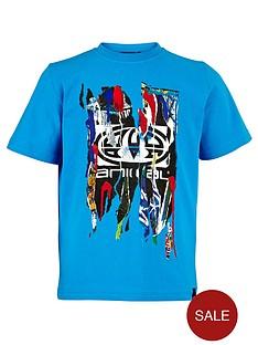 animal-boys-tribal-graphic-t-shirt
