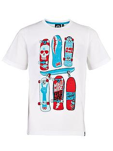 animal-boys-skateboard-t-shirt