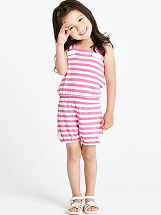 pumpkin-patch-girls-striped-playsuit