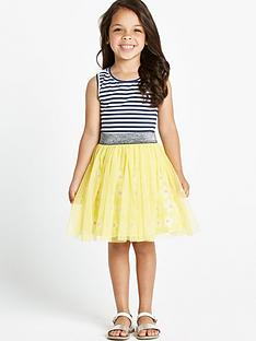 pumpkin-patch-girls-daisy-stripe-dress