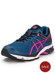 asics-gt-1000-4-trainers