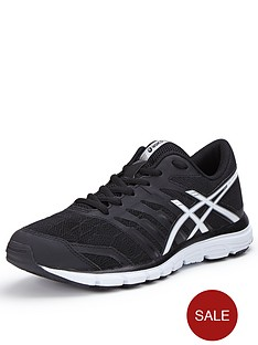 asics-gel-zaraca-4-trainers