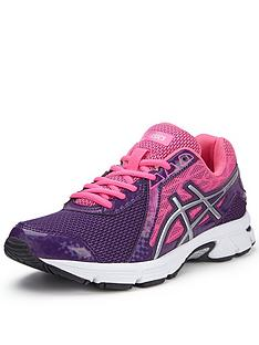 asics-gel-impression-8-trainers