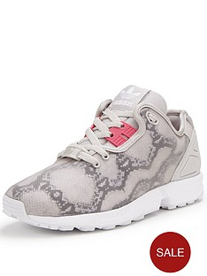 adidas-originals-zx-flux-decon-trainers