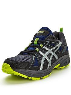 asics-gel-trail--tambora-4-mens-trainers