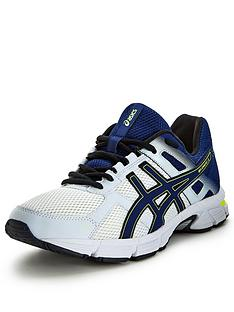asics-gel-essent-2-mens-trainers