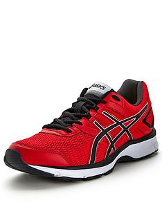 asics-gel-galaxy-8-mens-trainers