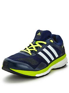 adidas-adidas-supernova-glide-boost-7