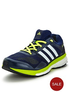 adidas-supernova-glide-boost-7-trainers
