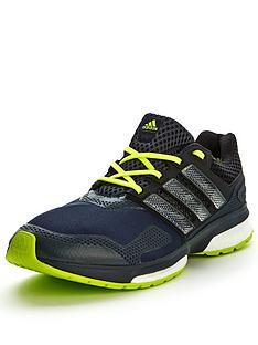 adidas-adidas-response-boost-2-techfit