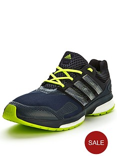adidas-response-boost-2-techfit-trainers
