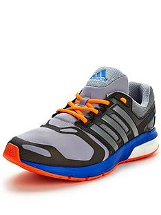 adidas-adidas-questar-boost-tf