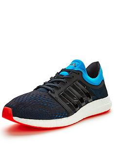 adidas-cc-rocket-boost