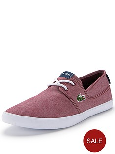 lacoste-marice-lace-up-plimsolls