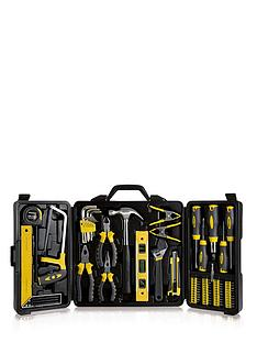 precision-70-piece-household-tool-set