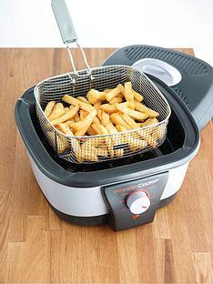 jml-wonder-cooker