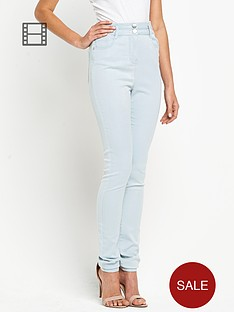 love-label-seattle-high-waisted-fashion-skinny-jeans