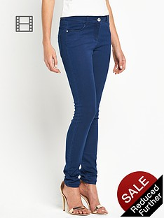 love-label-memphis-supersoft-skinny-jeans