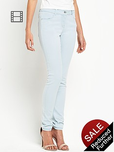 love-label-memphis-supersoft-fashion-skinny-jeans